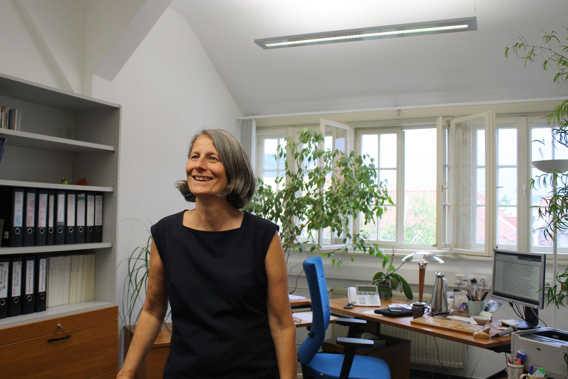 Eva Schmitt-Rodermund