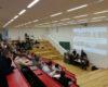 Studentische Vollversammlung – ein Bericht mit Kommentar;en