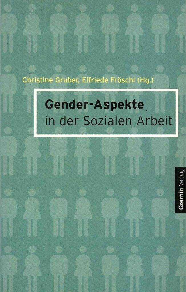 Gender-Aspekte in der Sozialen Arbeit
