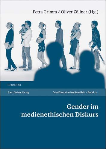 Gender im medienethischen Diskurs