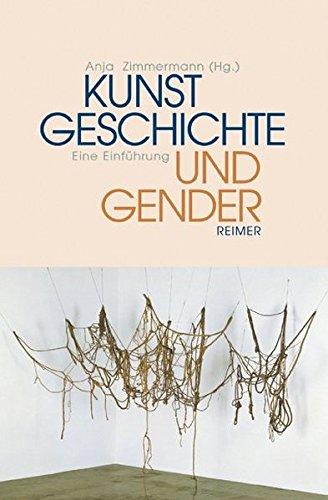 Kunstgeschichte und Gender. Eine Einführung